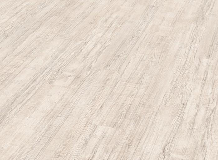 Laminate Floors Egger Laminate Floor Cottage Oak White H2530