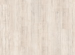 Πάτωμα - δάπεδο laminate Cottage Oak white (H2530)
