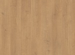 Πάτωμα - δάπεδο laminate Northland Oak Melagne (H2726)