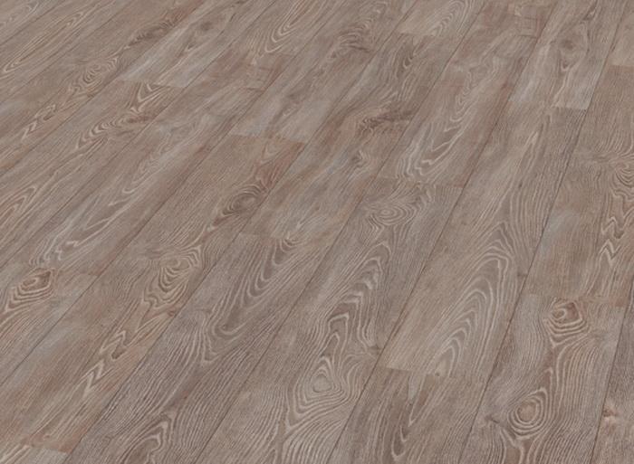 Laminate Floor Vintage Acacia H2643