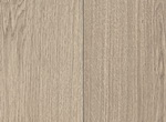 Πάτωμα - δάπεδο laminate Oak Excelsior grey (H2732)