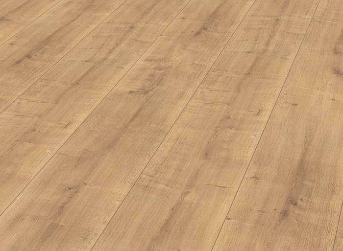Laminate Floors Egger Laminate Floor Arlington Oak H2733