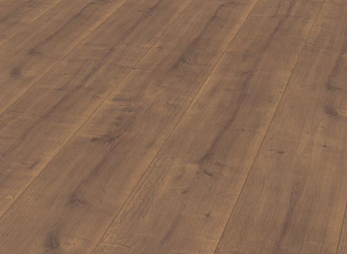 Laminate Floors Egger Laminate Floor Arlington Oak Dark H2734