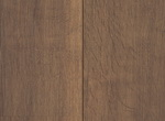 Πάτωμα - δάπεδο laminate Arlington Oak dark (H2734)